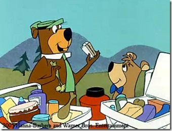 Yogi-Bear-show-08