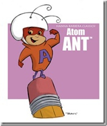 Atomant23