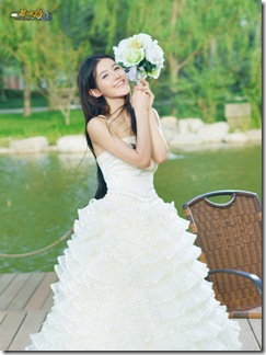 She Is Such A Hot Bride She Is Such A Hot Bride - Kiss Exchange - Asian Pretty Ladies - 웹