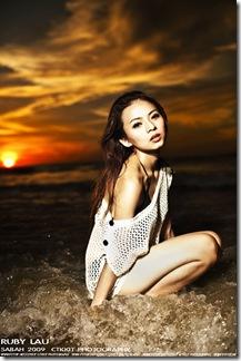 Sexy Ruby Lau (31)