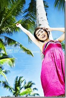 Sexy Ruby Lau (23)