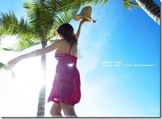 Sexy Ruby Lau (29)