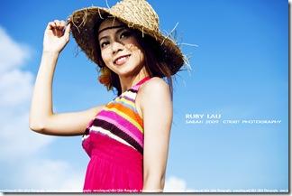Sexy Ruby Lau (32)