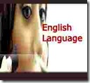 english ikon