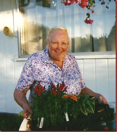 Grandma Ruth 050