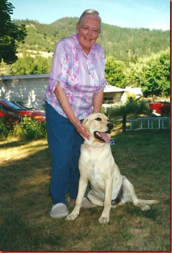 Grandma Ruth 006