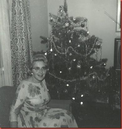Grandma Ruth 054
