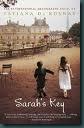 saras key