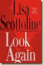 Look_again