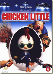 chickenlittle