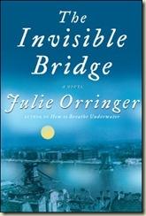 Invisible-Bridge