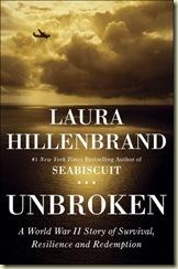 hillenbrand_unbroken-396x600