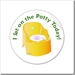krw_yellow_i_sat_on_the_potty_training_reward_sticker-p217292115235281316qjcl_400