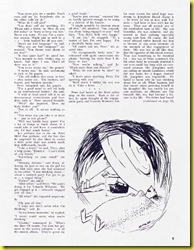 Playboy cartoon Jack Cole July 1954 a