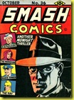 Smash_Comics_no.36_194210_cover_1