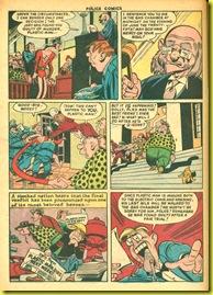 Police Comics 094-04