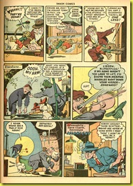 Smash Comics 68-07