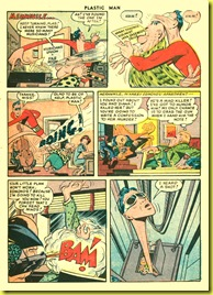 Plastic Man 21-07 copy