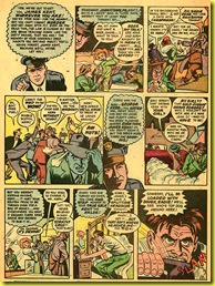 True Crime Crime Comics 1946 p3