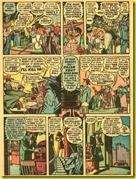 True Crime Crime Comics 1946 p4