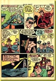 POLICE COMICS 022 009