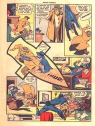 smashcomics70-page004