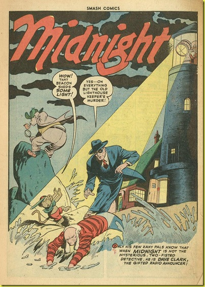Smash Comics 71-03