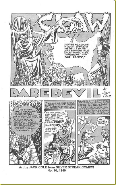 Golden-Age_Greats,_Vol._10_p66