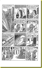 Golden-Age_Greats,_Vol._10_p67