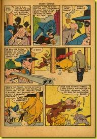 Smash Comics 73-09