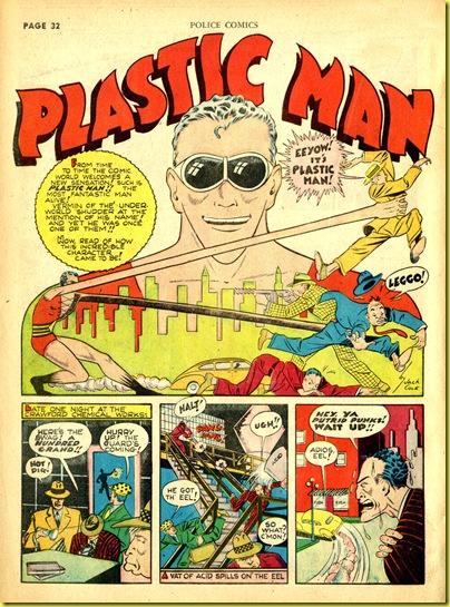 Police Comics 001 032