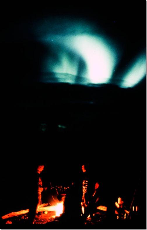 aurora2_
