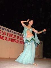 evento danza arabe 149
