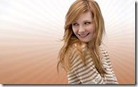 kirsten dunst 1440x900 widescreen wallpaper