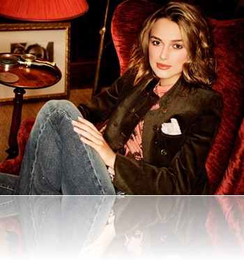 keira knightley 1280x1024 desktop widescreen wallpaper