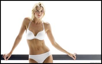 sexy women in bikini widescreen wallpaper 1920x1200 wide wallpaper