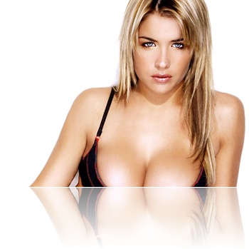 gemma atkinson wallpaper. Gemma Atkinson Widescreen
