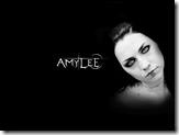 amy lee 1024x768 wallpaper (3) widescreen wallpaper