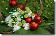 christmas widescreen wallpaper 1920 x 1200 22 desktop widescreen wallpaper