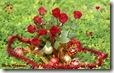 christmas roses widescreen wallpaper 1920 x 1200 6 desktop widescreen wallpaper