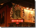 Christmas at Disney  _ New York DELI 1024x768  desktop widescreen wallpaper