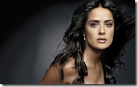 Salma Hayek desktop wallpapers