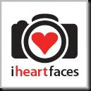 I_Heart_Faces Button