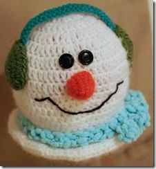 BCG-Snowman
