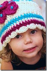 Custom-Colors-Hat