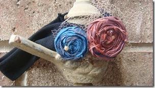Elisa - Embraceable Lace Headband