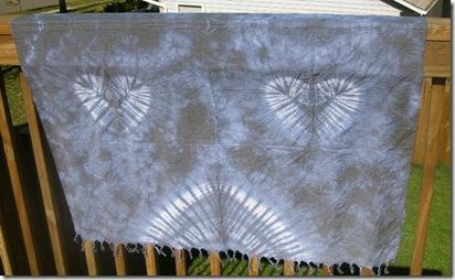MN Hippie - Tapestry