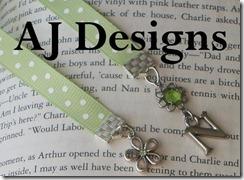 AJ Designs