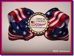 BEB Hairbows