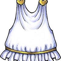 Cupid Outfit.jpg